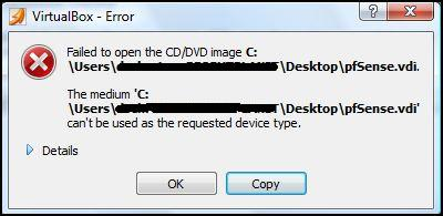 Why can't all error messages be like this?